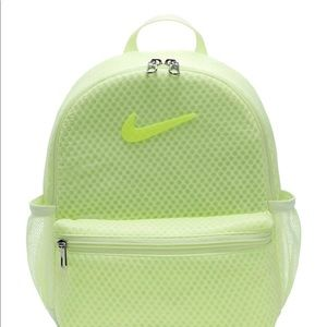 Nike Mini Backpack
